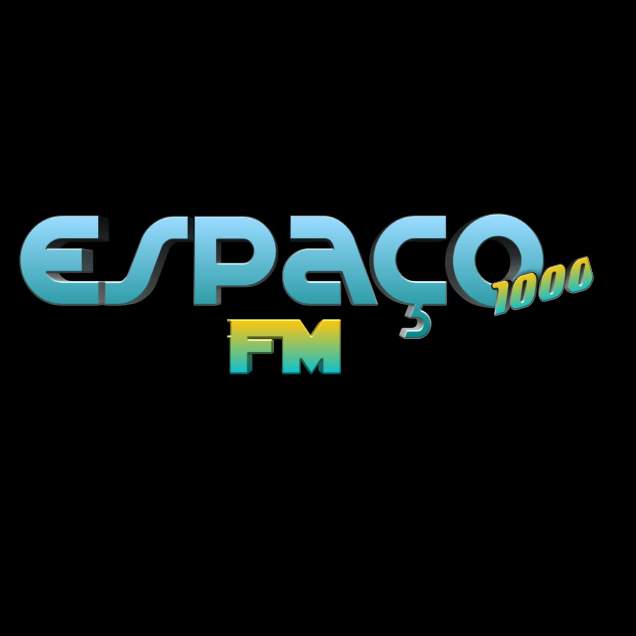 ESPAÇO MIL FM