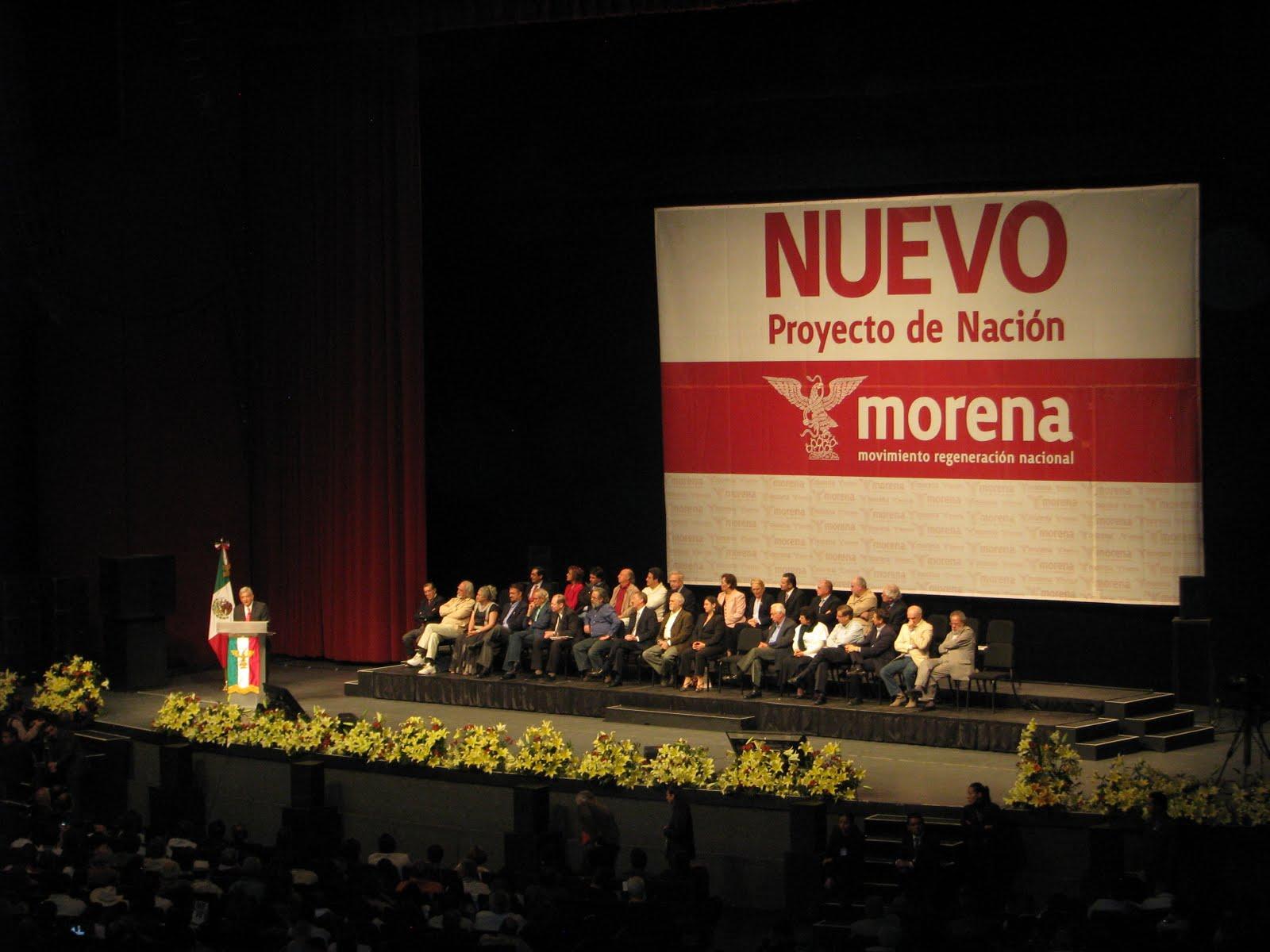 México2012