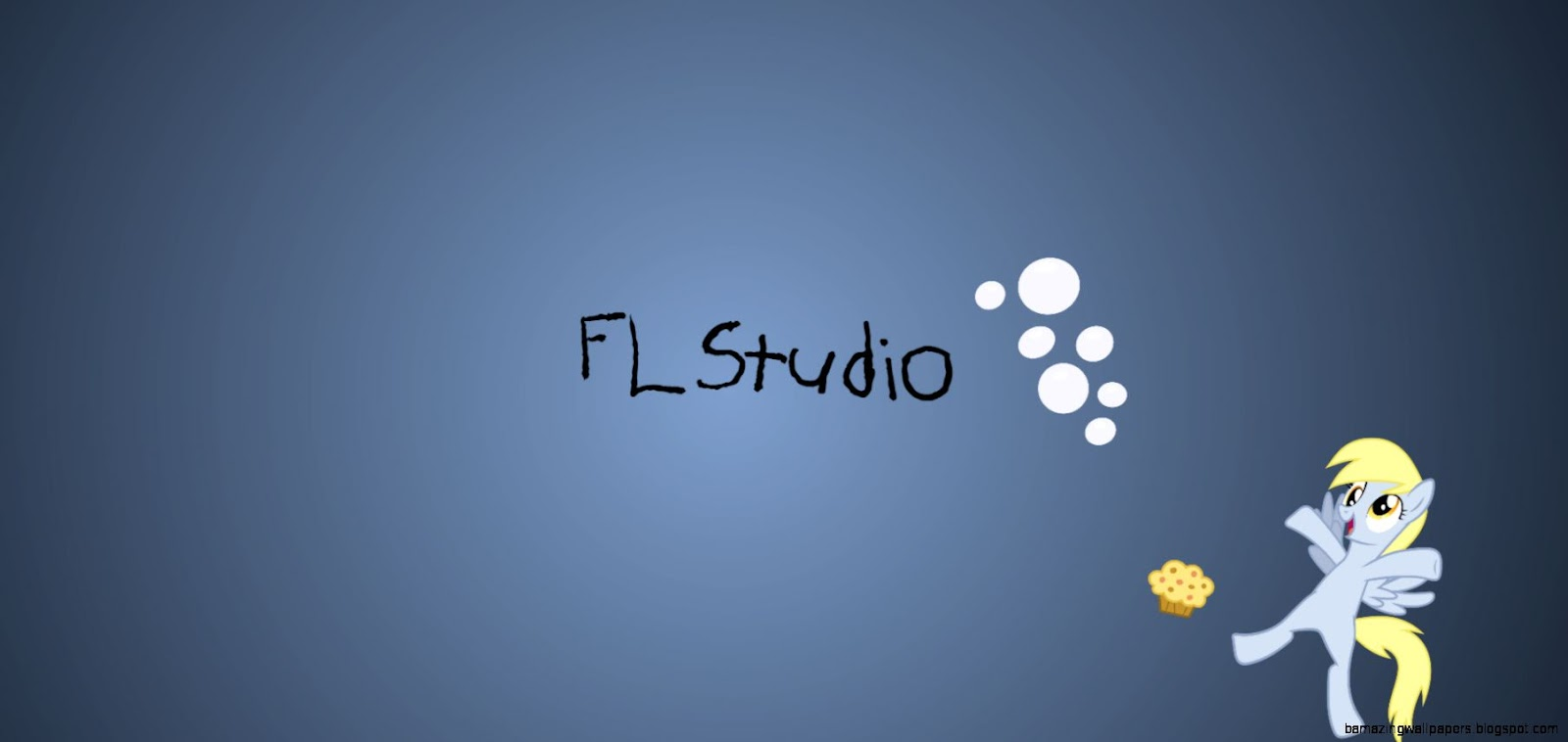 fl studio background wallpaper