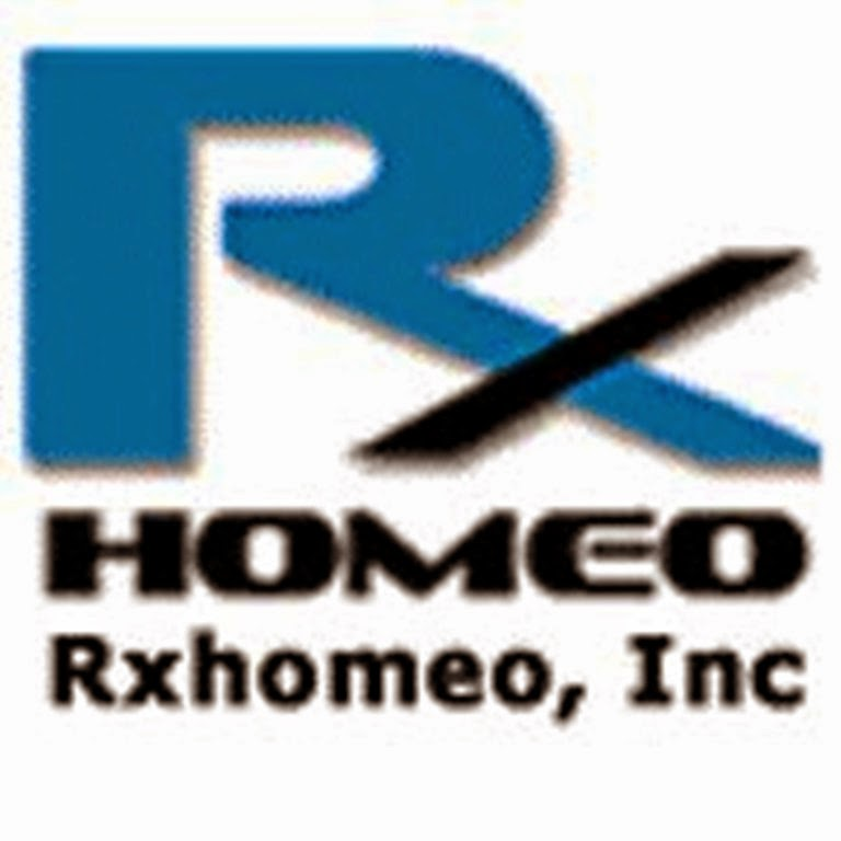 Image result for rxhomeo hyderabad