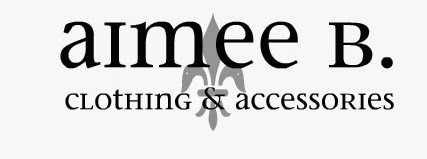 aimee b. clothing