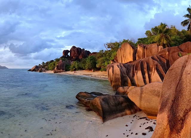 4 Essential Seychelles Travel Facts You Need To Know