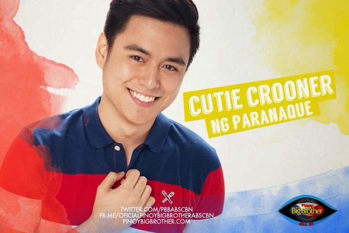pbb-all-in-jacob-benedicto-photo