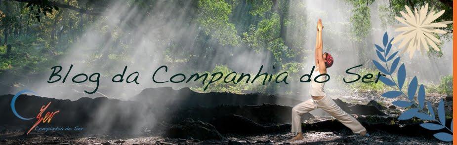 Blog da Companhia do Ser