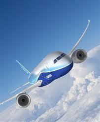 Uninterruptible Autopilot System by Boeing