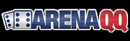 ArenaQQ - Link Alternatif ArenaQQ - Daftar ArenaQQ