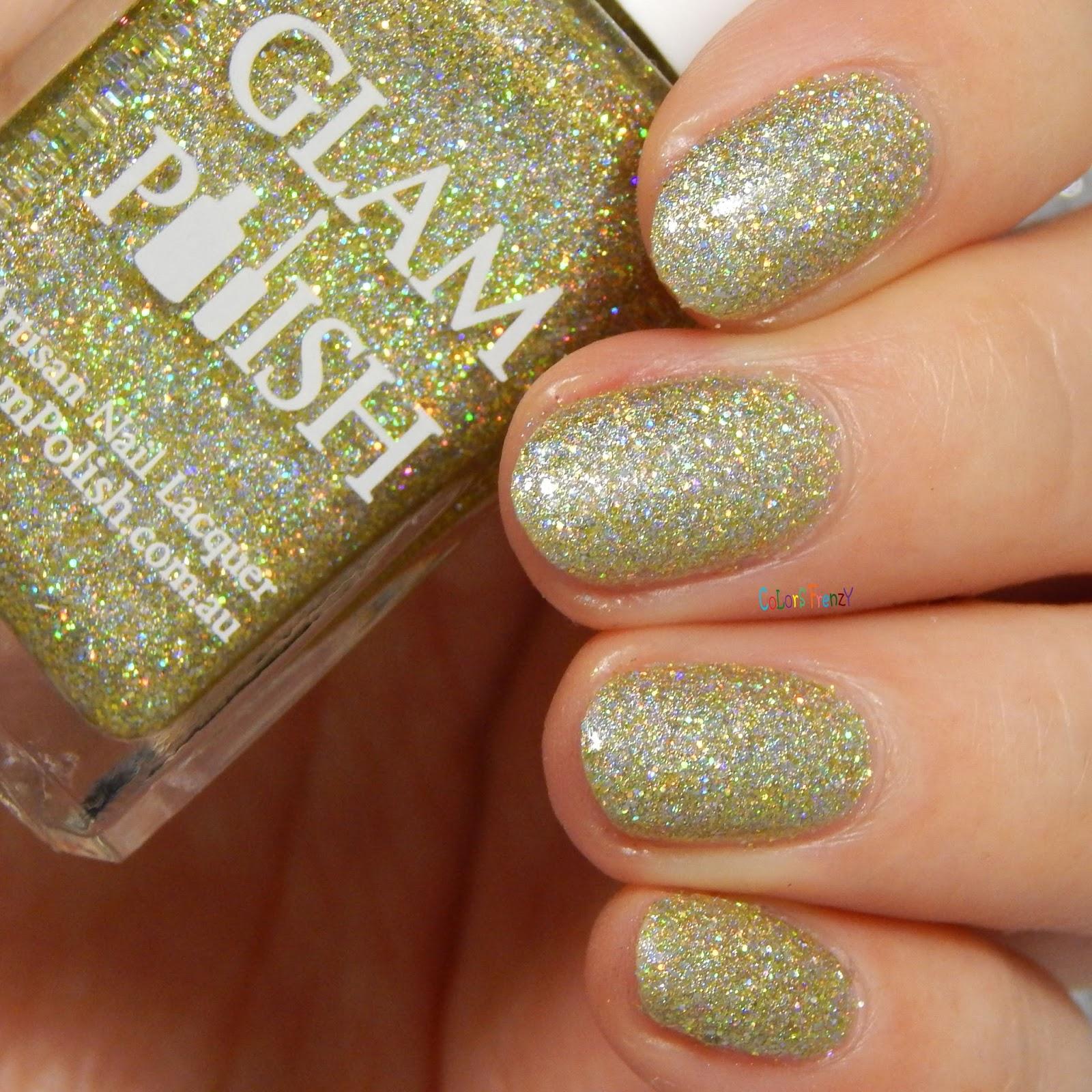 glam-polish-yeah3x