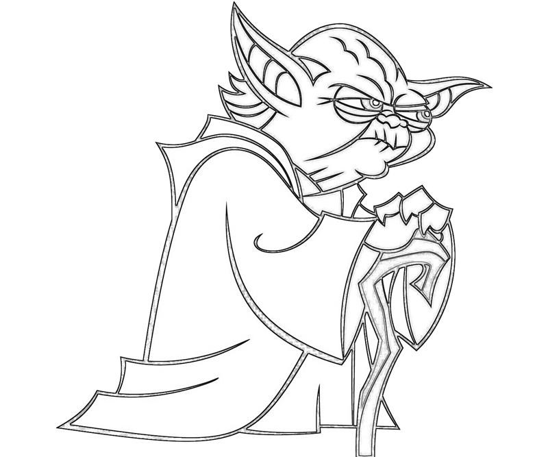 yoda-yoda-old-coloring-pages