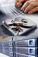 Pricing Data Recovery