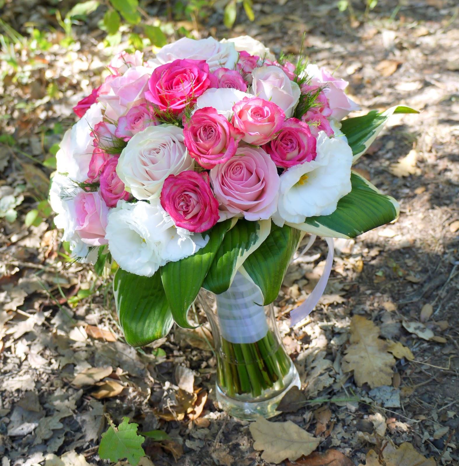 Plan de table le blog pr pas mariage bouquet de for Fleurs fraiches