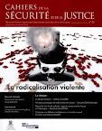 La radicalisation violente