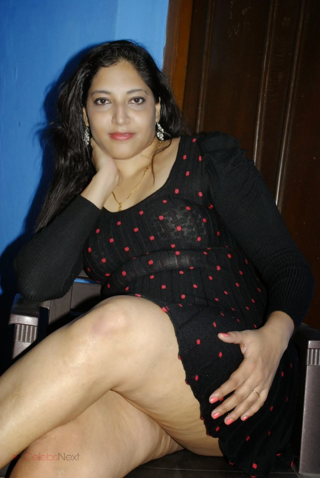 tharuna latest hot photo gallery celebsnext bollywood