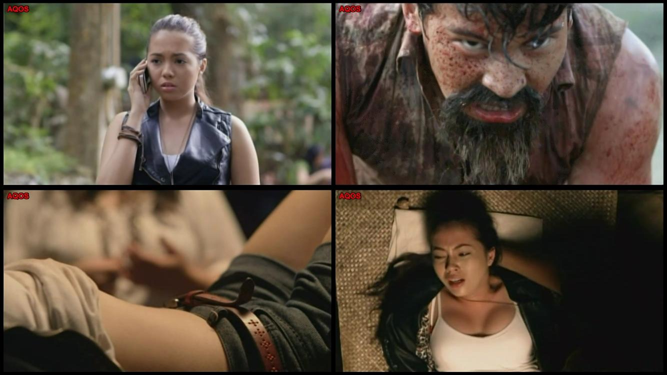 pinay scandals 2012 http angbastos mooo com nandito ang mga pinaka