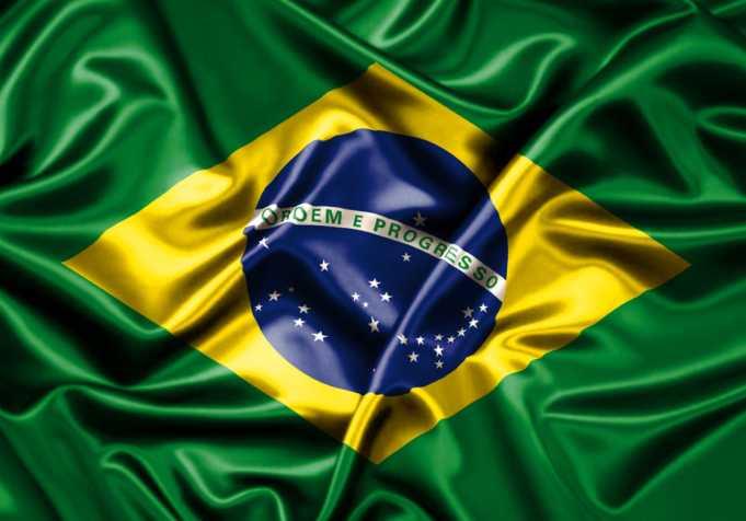 http://3.bp.blogspot.com/-K--Uaf0nEFg/TmZ7Qh8gqdI/AAAAAAAAWUg/3ZciyaAawi4/s1600/bandeira-brasil2.jpg
