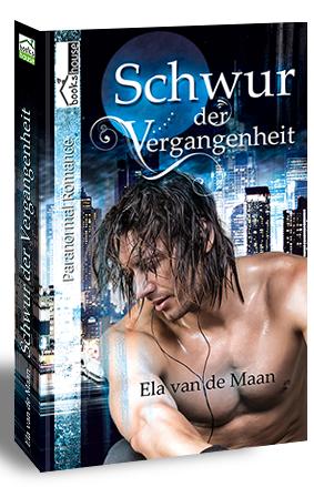 http://www.amazon.de/Schwur-Vergangenheit-Into-Dusk-1-ebook/dp/B00MRWZL4E/ref=sr_1_1?ie=UTF8&qid=1409401727&sr=8-1&keywords=schwur+der+vergangenheit