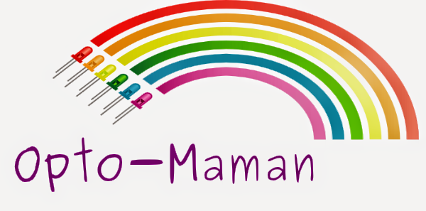 Opto-Maman