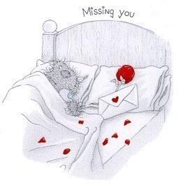 Messages tu me manques mon amour - les Messages d'amour: les-messages-damour.blogspot.com/2013/05/messages-tu-me-manques-mon...