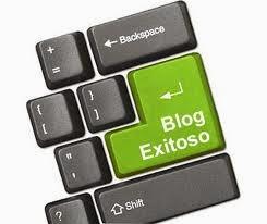 Características de los Blogs Exitosos y Actitudes de los Bloggers detrás de ellos