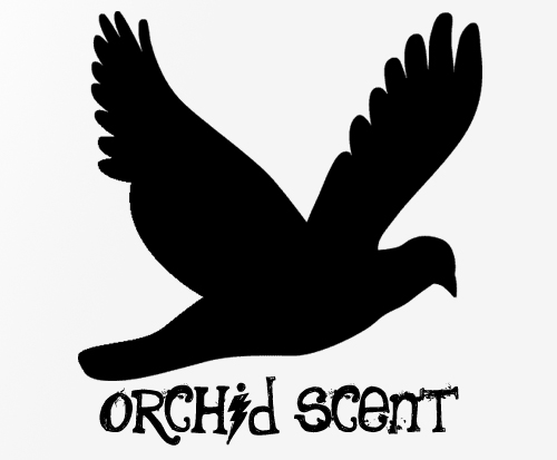 orchidscent records