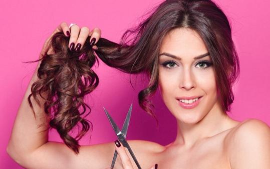 Conheça nove regras básicas para acertar no corte de seu cabelo