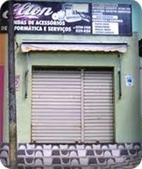 ELTON - VENDAS DE ACESSÓRIOS DE INFORMÁTICA E SERVIÇOS