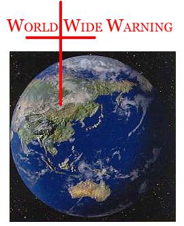 http://3.bp.blogspot.com/-K-2xUQCIsE4/Ttqx98HAjkI/AAAAAAAABvQ/NHGPnqNcljQ/s1600/worldwidewarning.png