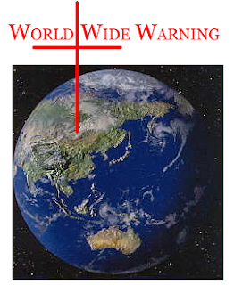 http://3.bp.blogspot.com/-K-2xUQCIsE4/Ttqx98HAjkI/AAAAAAAABvQ/NHGPnqNcljQ/s320/worldwidewarning.png