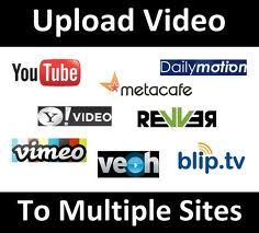 Top 20 Video Submission Sites