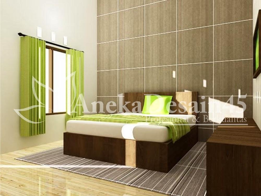 081.23.2626.994, Design Interior Rumah Minimalis Trend 2014, SpesialisDesainRumah.Blogspot.com