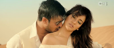 Jayantabhai Ki Love Story (2012) Full Music Video Songs Free Download And Watch Online at worldfree4u.com