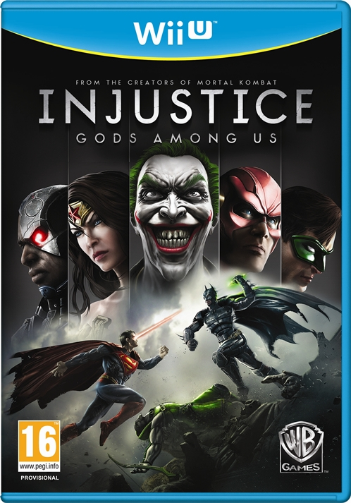 Injustice-Gods-Among-Us-WiiU.jpg
