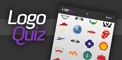 Download Game Logo Quiz Apk for Android