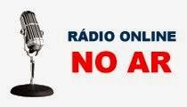 RADIO  CULTURA FM  E RADIO REVISTA   EM NOTICIAS FM  SÓ SUCESSO  SE LIGA AQUI  GENTE