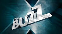 Watch The Buzz Pinoy TV Show Free Online.