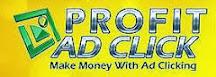 Profit AdClick