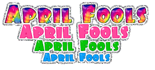 april fool photos