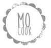 Mo Cook