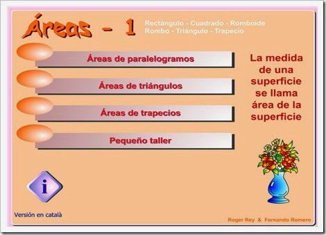 http://www.amolasmates.es/flash/ap1c.swf