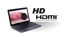 acer aspire one 721 driver download user manual rh acer mini laptops blogspot com Acer Aspire One Charger Acer Aspire One Accessories