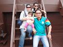 Melaka, Sep 2012