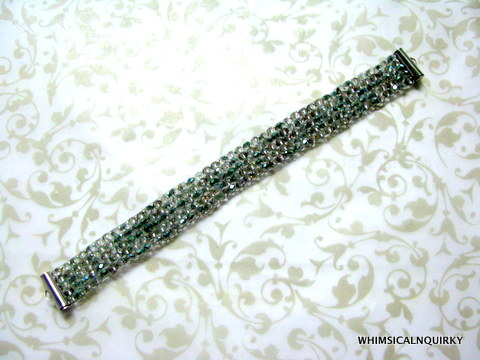 How to Make Your Own Beading Looms - The Beading Gem's Journal