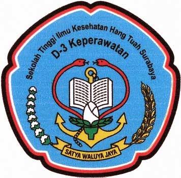 FRENDDAY LAWUTARA HANGTUAH D III KEPERAWATAN