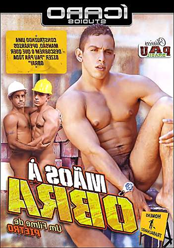 image of free download gay film