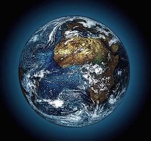 wujud_bumi_tercipta