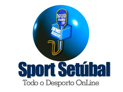 SportSetúbal