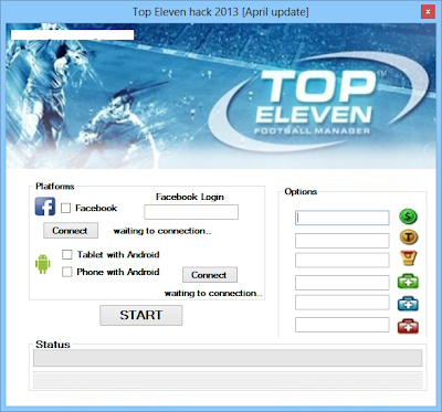 top eleven token hack no survey top eleven token hack
