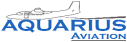 Aquarius Aviation logo