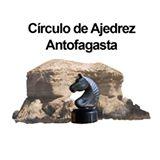 CLUB ANTOFAGASTA