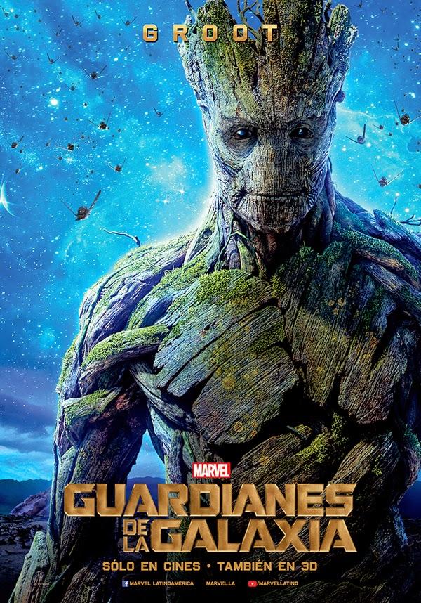 Guardianes-de-la-Galaxia