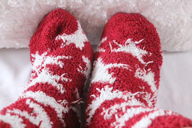 Primark Christmas ideas cheap socks winter